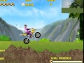 Game Uphill Rush online - games online
