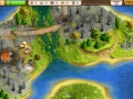 Game Roads of Rome 3 online - games online