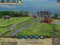 Game Empire of the Galaldur online - games online