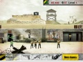 Game Operation Anti-terror online - games online