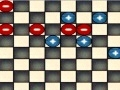 Game Vice versa checkers online - games online