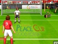 Game Peace Queen Cup Korea online - games online