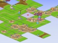 Game Carcassonne online - games online