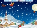 Game Christmas Horse online - games online