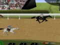 Game Horse Racing Fantasy Скачки фэнтези online - games online