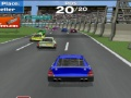 Game American Racing online - games online