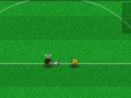 Game Sexy Football online - games online