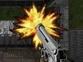 Game Super Sergeant Shooter 2 online - games online