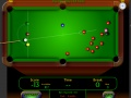 Game Billiard Blitz 2:Snooker school online - games online