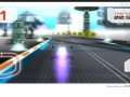 Game Racing future online - games online