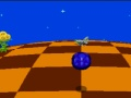 Game Sonic Cannon 3D  online - games online