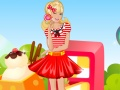 Game Candy Girl online - games online