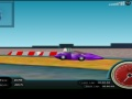 Game Hot Rims 3D Racing online - games online