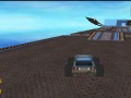 Game Monster Truck 3D online - games online