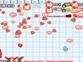Game Strawberry Shortcakes online - games online