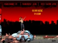 Game Zombie Golf Riot online - games online