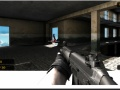 Game Counter-Flash 2 online - games online