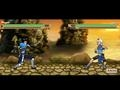 Game Avatar Arena online - games online