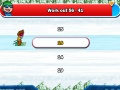 Game Extreme Maths online - games online