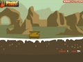 Game Trollez online - games online