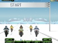 Game Ben 10 Race  online - games online