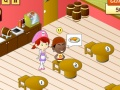 Game Pirate Restaurant online - games online
