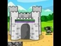 Game Defend your castle online - games online