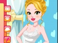 Game Bride Preparation Facial online - games online