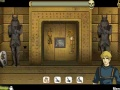 Game Mystery Hunter online - games online