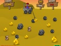 Game Super Miner online - games online
