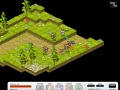 Game Ultimate defence online - games online
