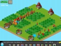 Game Strategy Defence the Final War online - games online