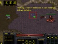Game StarCraft War of Honor online - games online
