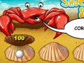 Game Shuck&Jive online - games online