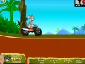 Game Tom super bike  online - games online