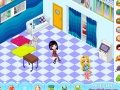Game My new room 2 online - games online