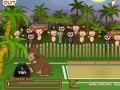 Game Wolrlds Strongest Monkey online - games online