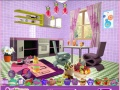 Game Realistic Kitchen Decoration online - games online
