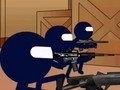 Game Counter Strike De Dust online - games online