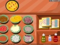 Game Pizza Shop online - games online