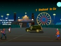 Game Zombieland online - games online