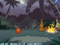 Game Survival on the island  online - games online