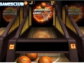 Game Basketball Championship online - games online
