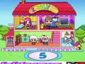 Game Happy Family online - games online
