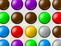 Game Puzzle Balls  online - games online