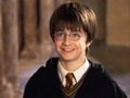 Game Harry Potter Dress Up  online - games online