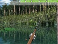 Game Lake fishing online - games online