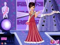 Game Fashion Show Shooter online - games online