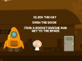 Game Mini Scientist online - games online