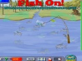 Game Fishing Champion online - games online